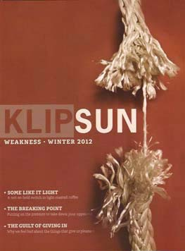 Klipsun-magazine-Winter-2012-cover