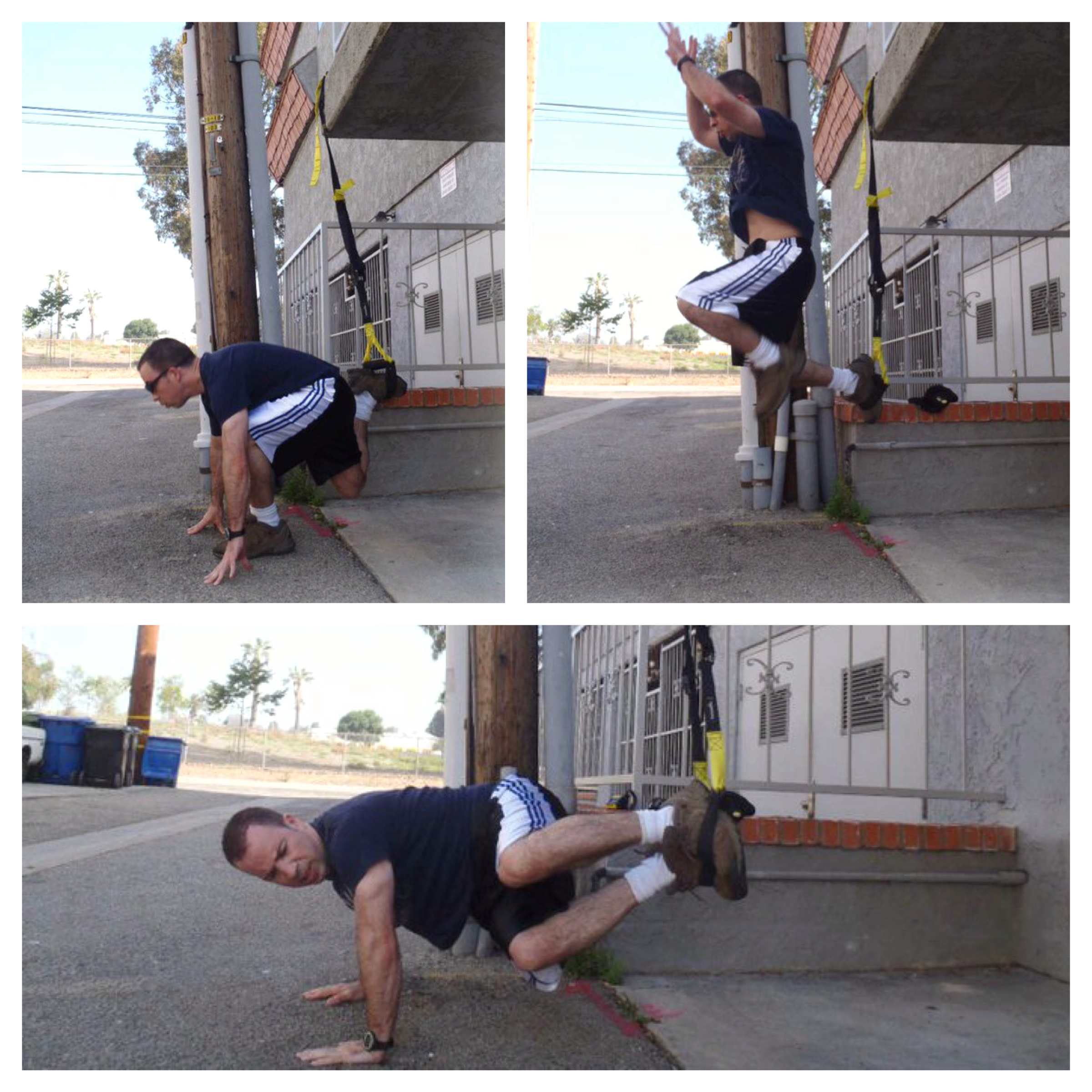 trx-instructor-profile-pic