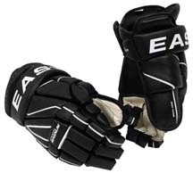 hockey-gloves