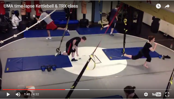 trx-workout