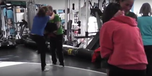 womens-self-defense-video